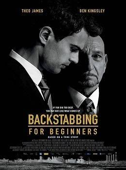 backstabbing-for-beginners