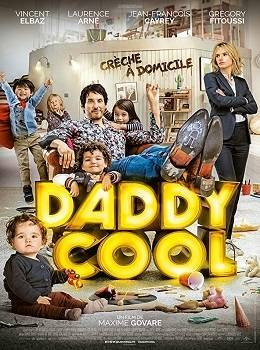 daddy-cool-2017