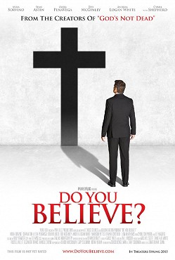 do-you-believe