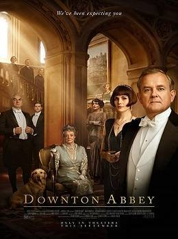 panstvi-downton-2019