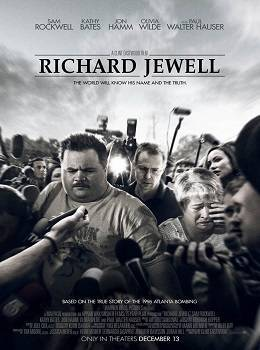 richard-jewell-2019