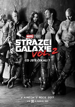 strazci-galaxie-vol-2