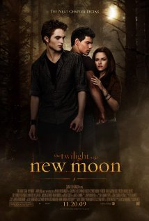 twilight-saga-novy-mesic