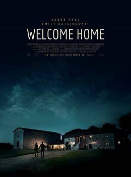 welcome-home