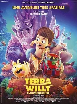 willy-a-kuzelna-planeta-2019